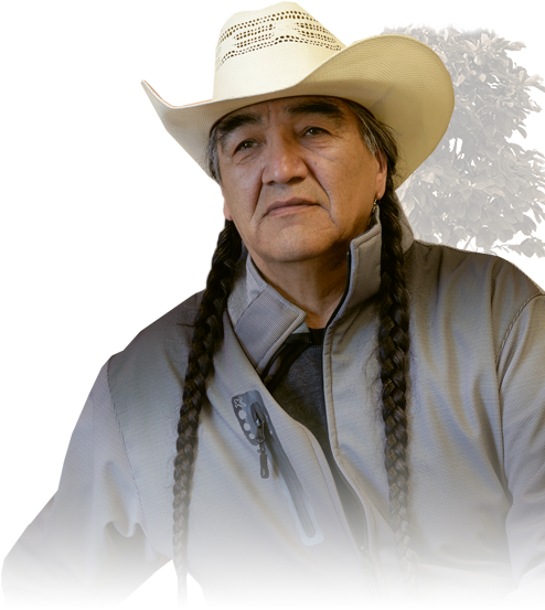 medicine lodge men Religion, and plant medicine upon the names of the best medicine men and women among the potawatomi the medicine lodge is rarely assembled except in.